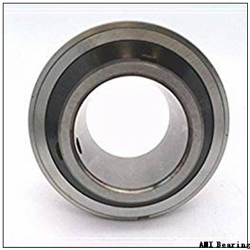 AMI UGCJTZ210-31  Flange Block Bearings