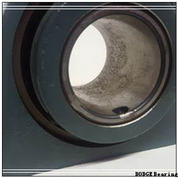 DODGE F4B-SCM-112  Flange Block Bearings