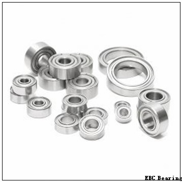 EBC 43212-FK300 Bearings