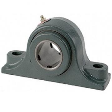 1.5 Inch   38.1 Millimeter x 3.375 Inch   85.725 Millimeter x 2.125 Inch   53.98 Millimeter  DODGE P2B-E-108R  Pillow Block Bearings