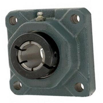 DODGE F4B-DL-103  Flange Block Bearings
