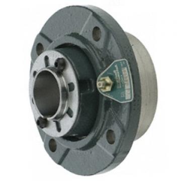 DODGE SFCN-IP-208R  Flange Block Bearings