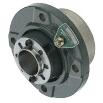 DODGE EFC-IP-112L  Flange Block Bearings