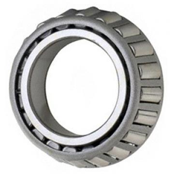 1.5 Inch | 38.1 Millimeter x 0 Inch | 0 Millimeter x 1.031 Inch | 26.187 Millimeter  EBC 13686  Tapered Roller Bearings
