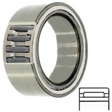 0.787 Inch   20 Millimeter x 1.457 Inch   37 Millimeter x 0.906 Inch   23 Millimeter  CONSOLIDATED BEARING NA-5904  Needle Non Thrust Roller Bearings