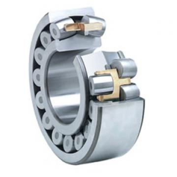 7.48 Inch | 190 Millimeter x 12.598 Inch | 320 Millimeter x 4.094 Inch | 104 Millimeter  CONSOLIDATED BEARING 23138E M  Spherical Roller Bearings