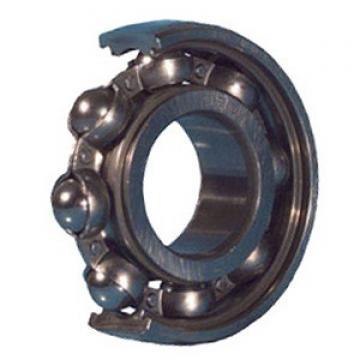 0.984 Inch | 25 Millimeter x 1.654 Inch | 42 Millimeter x 0.354 Inch | 9 Millimeter  CONSOLIDATED BEARING 61905 P/6 C/3  Precision Ball Bearings