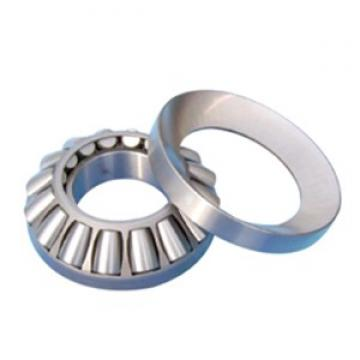CONSOLIDATED BEARING 29452E J  Thrust Roller Bearing