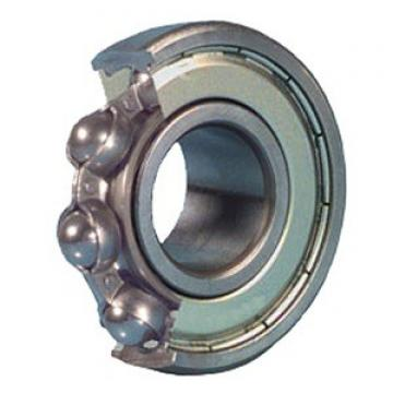 0.669 Inch | 17 Millimeter x 1.378 Inch | 35 Millimeter x 0.315 Inch | 8 Millimeter  CONSOLIDATED BEARING 16003-ZZ P/6 C/3  Precision Ball Bearings