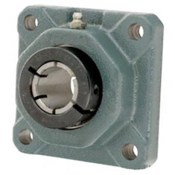 DODGE F4B-DLM-112  Flange Block Bearings