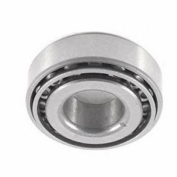 SKF Inchi Taper Roller Bearing 25570/25520 Jl69345/Jl69310 Jl69349/Jl69310 29749/29711 29749/29710 U399/U360 Lm300849/11