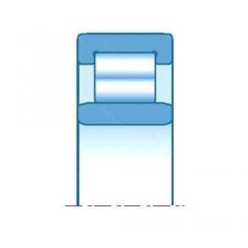 140,000 mm x 190,000 mm x 30,000 mm  NTN R2841V cylindrical roller bearings