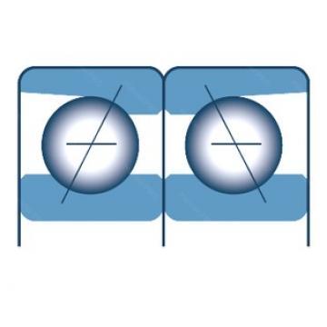 50 mm x 72 mm x 36 mm  NTN 7910CDBT/GMP4 angular contact ball bearings