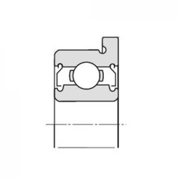 5,000 mm x 11,000 mm x 3,000 mm  NTN F-685 deep groove ball bearings