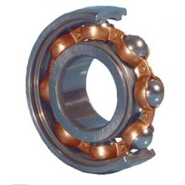 CONSOLIDATED BEARING 6311 M P/5 C/3  Single Row Ball Bearings
