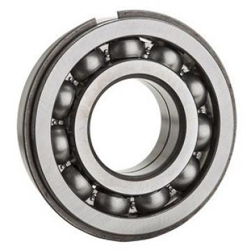 CONSOLIDATED BEARING 6308 NR C/2  Single Row Ball Bearings