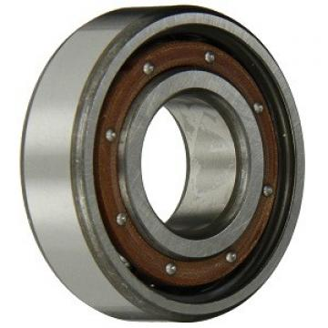 1.772 Inch | 45 Millimeter x 3.937 Inch | 100 Millimeter x 0.984 Inch | 25 Millimeter  CONSOLIDATED BEARING 6309 T P/5 C/3  Precision Ball Bearings