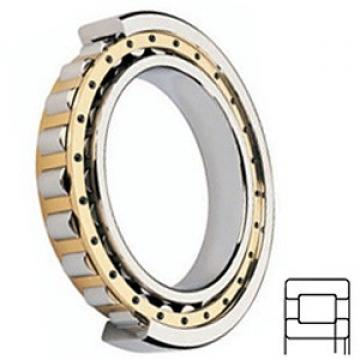 2.756 Inch   70 Millimeter x 5.906 Inch   150 Millimeter x 1.378 Inch   35 Millimeter  CONSOLIDATED BEARING NUP-314E M C/3  Cylindrical Roller Bearings