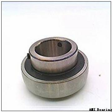 AMI UC322-71  Insert Bearings Spherical OD