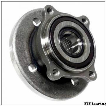 NTN PK40X52X17.8 needle roller bearings
