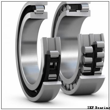 60 mm x 110 mm x 28 mm  SKF 2212ETN9 self aligning ball bearings