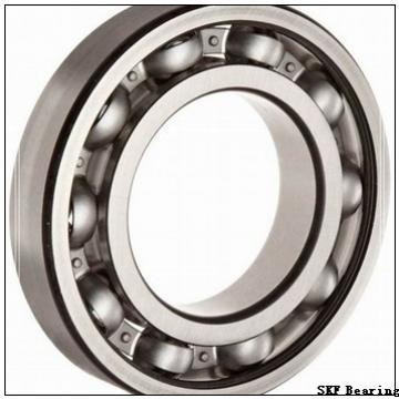 30 mm x 67 mm x 31 mm  SKF BA2B633910C angular contact ball bearings