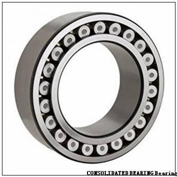 1.378 Inch | 35 Millimeter x 3.15 Inch | 80 Millimeter x 1.374 Inch | 34.9 Millimeter  CONSOLIDATED BEARING 5307 P/6  Angular Contact Ball Bearings