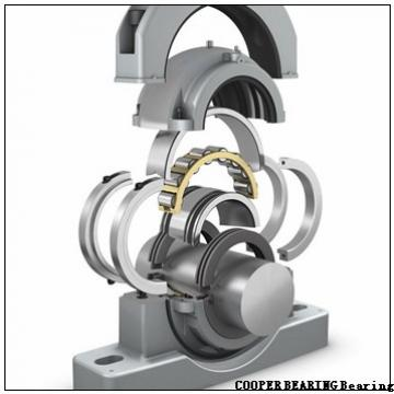 COOPER BEARING 02E B 180M EX  Roller Bearings