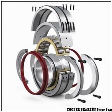 COOPER BEARING 01E B 190M EX  Roller Bearings