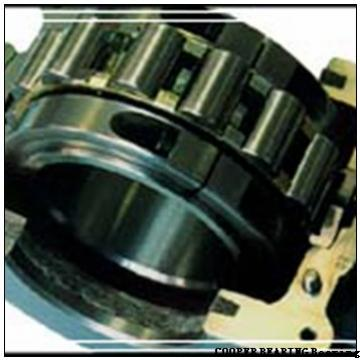COOPER BEARING 01EBC80MMEX  Cartridge Unit Bearings