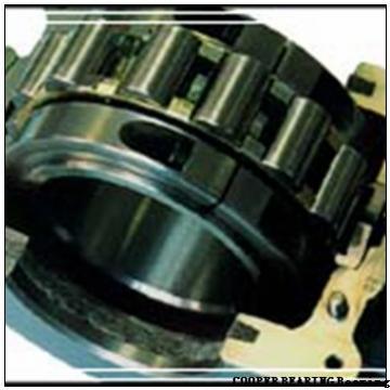COOPER BEARING 02BC211GR  Cartridge Unit Bearings