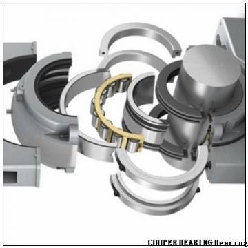 COOPER BEARING 01BCF160MEXAT Bearings