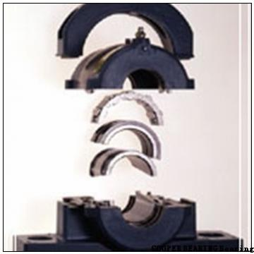 COOPER BEARING 01EBC115GR  Cartridge Unit Bearings