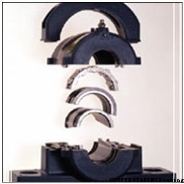 COOPER BEARING PS12 Bearings