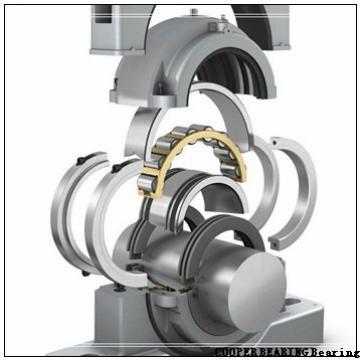 COOPER BEARING 01BCP900GRAT Bearings