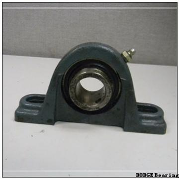 DODGE P2B-DLBED-115 MOD Bearings