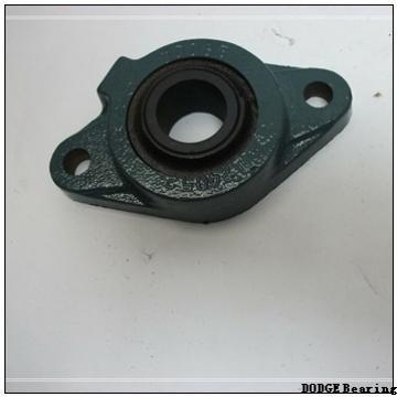DODGE F4B-SLX-203  Flange Block Bearings