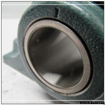 DODGE F4B-SCM-307  Flange Block Bearings