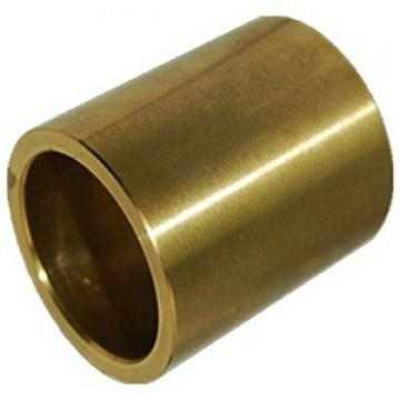 BOSTON GEAR M4044-40  Sleeve Bearings