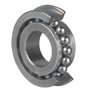 BOSTON GEAR 5418  Single Row Ball Bearings