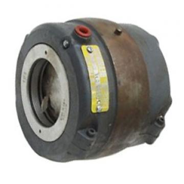 COOPER BEARING 02BC507EX  Cartridge Unit Bearings