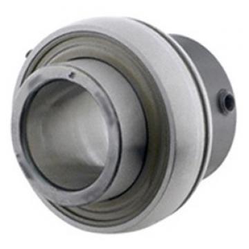 DODGE INS-SXR-107  Insert Bearings Spherical OD