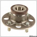 35,000 mm x 72,000 mm x 33,500 mm  NTN A-2J-DF07A68LA1-GLRAXCS46PX1/LX16Q1 angular contact ball bearings