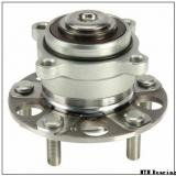 NTN PK28.5X38.1X27.5 needle roller bearings