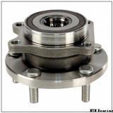 25,000 mm x 55,000 mm x 15,000 mm  NTN SC050LLUA deep groove ball bearings