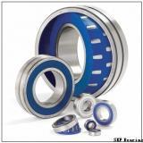 55 mm x 80 mm x 13 mm  SKF S71911 CE/HCP4A angular contact ball bearings