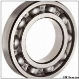12 mm x 24 mm x 6 mm  SKF W 61901 R-2Z deep groove ball bearings