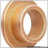 BUNTING BEARINGS CB212524 Bearings