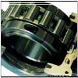 COOPER BEARING PS11 Bearings