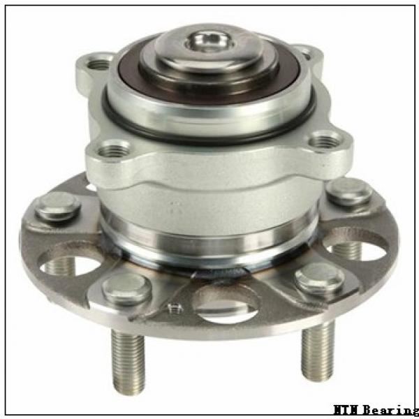 140 mm x 210 mm x 33 mm  NTN 7028CP4 angular contact ball bearings #1 image